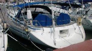 BAVARIA 44 (2.003)