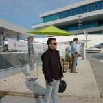 15/04/2011 III EXPOSICION FLOTANTE DE VALENCIA