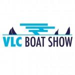 MIGUEL NAVARRO YACHT BROKER CON JEANNEAU EN EL VLC BOAT SHOW
