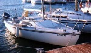 V220A